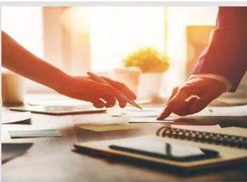 [mba预面试条件]MBA预备班,BEC职场应试与应用