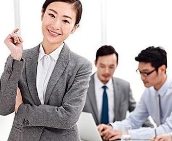 商务英语综合教程3_商务英语综合辅导:自动取款机