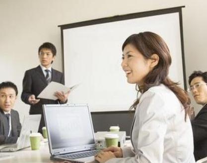 商务英语综合教程3|商务英语综合辅导:过去回忆的唤醒